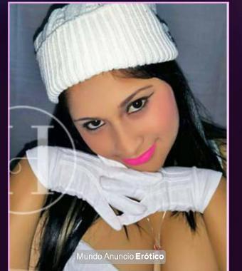 Fotos de fiesta blanca 24hs diosaaa latina puro vicio