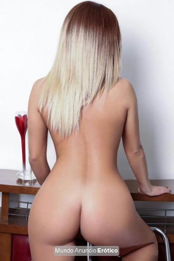 Fotos de escorts rusa en busca de una aventura llena de erotismo!!!