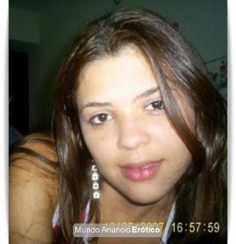 Mujer busca chico huancayo junin