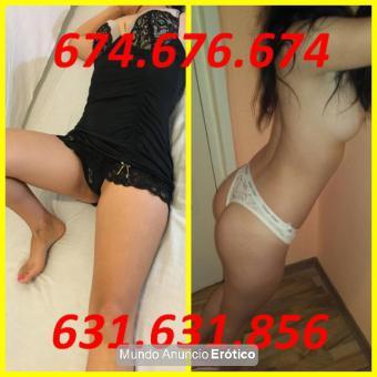 Fotos de Disfruta \ son servera 674676674 Discretas
