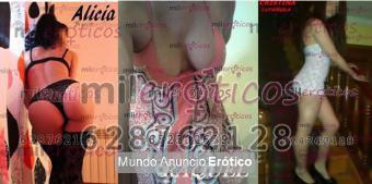 Fotos de CHUPADAS  A DUO  JOVEN  Y MADURITA   TE COMPLACERAN  602121479