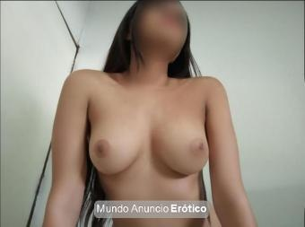 Fotos de  LATINA TE HAGO UN RICO FRANCÉS NATURAL HASTA EL FINAL