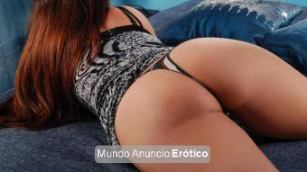 Fotos de Monica, española, 24 horas
