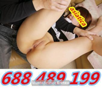 Fotos de 688489199   Amores,ven aqui,( Follame ) Somos nuevas chicas,japonesas orientales