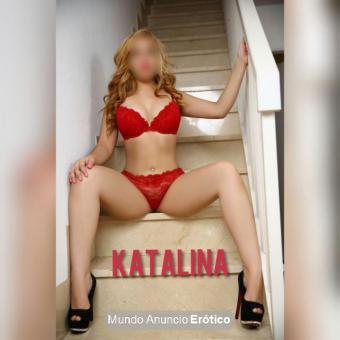 Fotos de katalina fiestera y morbosa_novedad putita paraguaya,salidas a domicilios la 24h