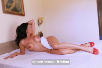 Fotos de LORENA ATIENDO PAREJAS Y MUCHO MAS