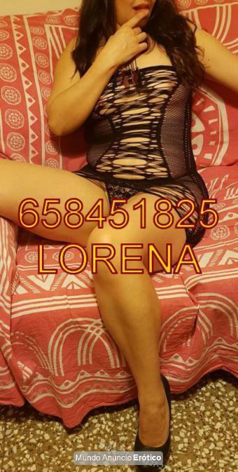 Fotos de ==_, = \ Latina extasis eromasajista