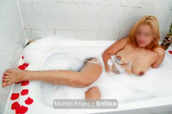 Fotos de LINDA EXOTICA MADURITA PARAGUAYA