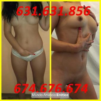 Fotos de mujerxxx com Salidas Auténticas BISEX www / Novedad