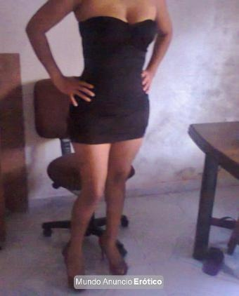 Fotos de rosy tabasqueña tengo 25 años soy  morena  delgada y muy bonita 9841059495