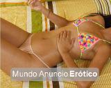Fotos de LAURA BELLA JOVENCITA DE  19 AÑOS ,BOLIVIANA