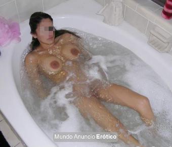 Fotos de SEXO SEXOO SALVAJES ....SALIDAS 24 HORAS