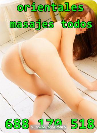 anuncios chicas masaje de próstata