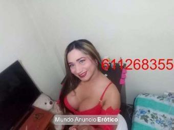 Fotos de Independiente travesti completa vicioa potente corro contigo.