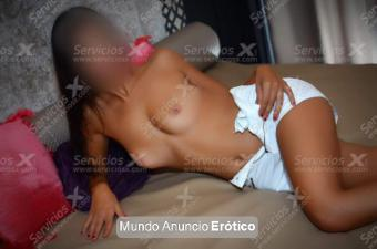 Fotos de EL PLACER ESTA A SOLO UNA LLAMADA 640152950