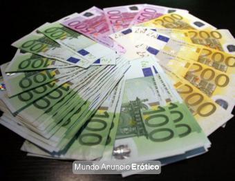Fotos de Oferta de préstamo rápido