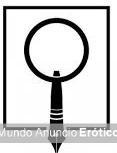 Fotos de Campaña publicidad + CAYETANO MARTINEZ DE ORUJO vende más