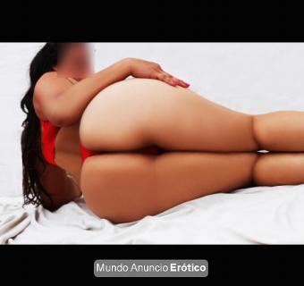Fotos de TE APETECE SEXO EN MI CASA?