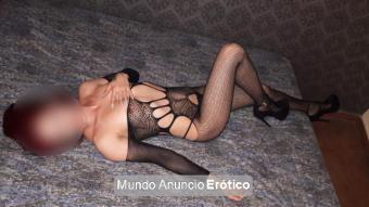 Fotos de CAÑERA Y VICIOSA 24 HORAS