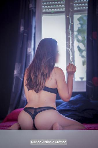 Fotos de En Erótica Madrid las mejores escorts para tí 24 horas