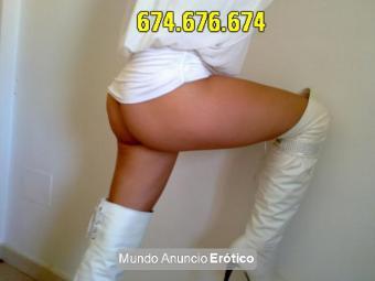 Fotos de discreta Manacor + salidas 24hrs cachonda sexy nenita