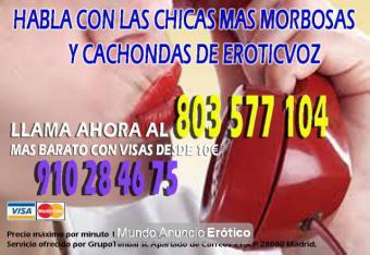 Fotos de Sexo telefónico sin CENSURAS