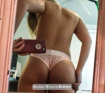 Fotos de Madurita muy caliente.
