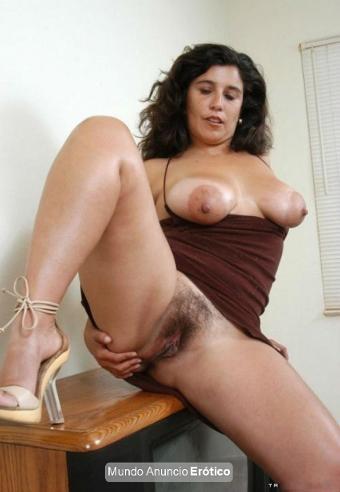 Fotos de sexo al aire libre fotos travestis colombianas