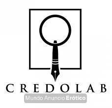 Fotos de / semanal Desde 50euros HENO DE PADUA publicidad Tu campaña