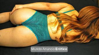Fotos de Sensuales masajes.. tu eliges el final