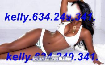Fotos de FIESTAS baile erotico CENAS ! DESPEDIDAS HOTEL