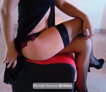 Fotos de AMIGUITAS JUGUETONAS....24 HORAS