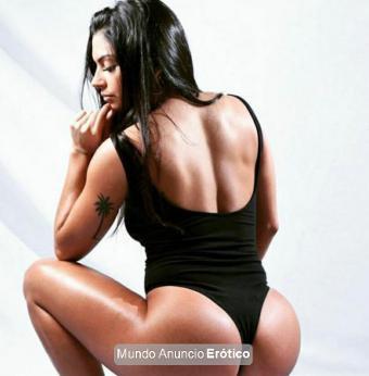 Fotos de Soy Rafaela una Viciosilla con mucho morbo, implicada a top
