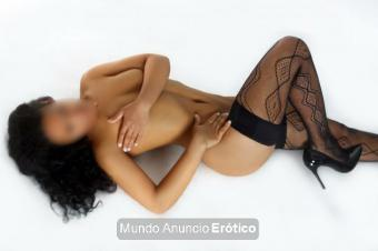 Fotos de EMILY CHUPONA A DOMICILIO 24H 686902357