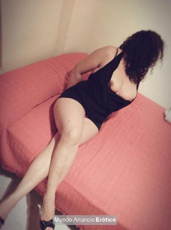 Fotos de SONIA AMANTE DEL SEXO